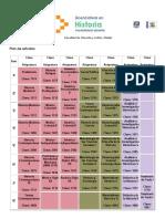 plan_HistoriaAbierta.pdf