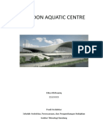 91695055-London-Aquatic-Center.doc