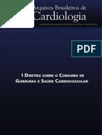 diretriz consumo de gordura.pdf