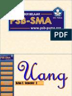 permintaandanpenawaranuang-150413034352-conversion-gate01.pptx