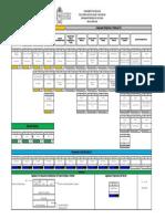 MALLA CURRICULAR AJUSTADA 01-08-13(1).pdf