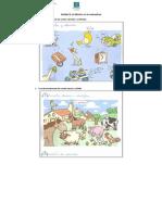 Guia Didáctica.pdf