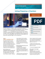 EN_Validating_Mapping_a_Chamber.pdf