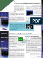 tablecurve2d.pdf