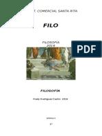 Modulo 1003 Filosofia (2)