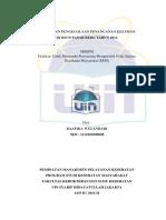 RSUD Pasar Rebo.pdf