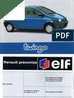 Manua de usuario Renault Twingo.pdf