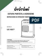 LC-S27.pdf