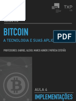 Curso ITS - Bitcoin - Aula 4 (1)