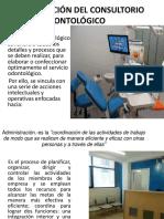 Presentacion de Planeacion