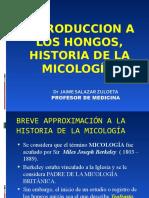 HONGOS  INTRODUCCIÓN - copia (1).ppt