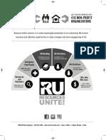 resource guide pdf