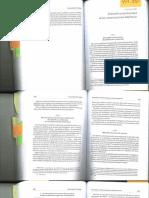 CARRIO a. - p. 456-505 Garantias Constitucionales...