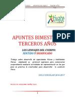 Tercer año Bloque I.pdf