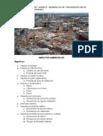 Impactos Ambientales de un edificio.docx