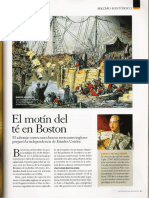 El_motin_del_te_en_Boston_20090907172755