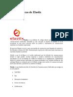 Caracteristicas de Elastix.docx