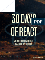 30 Days of React (2017).Compressed