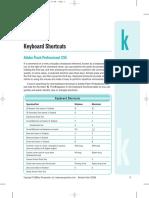 shortcuts_flcs5.pdf