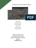san bernardo.pdf