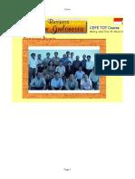 Aspek Keuangan CV.NASi.xlsx