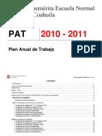 PLAN ANUAL TRABAJO COORDINADOR.pdf