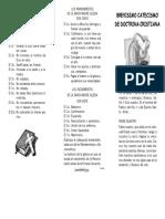 cTW-029 Brevisimo Catecismo.pdf