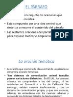 el-pc3a1rrafo11 (1).pptx