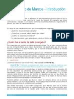1° leccin  Marcos_01.pdf