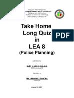 LEA 8.docx