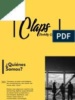 ¿QuiénesSomos- (4)
