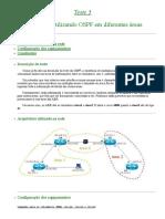 Laboratório de Rede - Teste 5