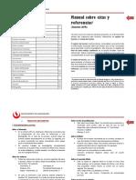 Manual APA 2017 UPC