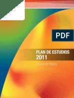 Plan_de_Estudios_2011_f.pdf