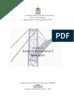 ECV5219 - Análise Estrutural I.pdf