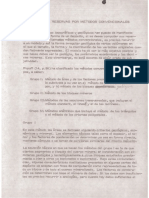 Calculo de reservas.pdf