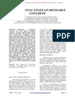 IJCE-ICRTCETM-P139