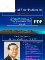 professional_examinations_in_engineering-2011a.ppt