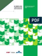 Novo manual para redações do enem.pdf