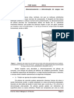 PEF2604_pilares.pdf