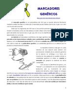 8 - Marcadores Genéticos.pdf