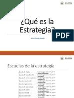 Masterclass_3.pdf