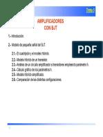tema-5_transitores pas.pdf