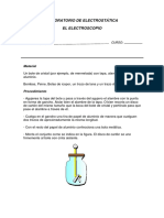 guia de laboratorio, el electroscopio (2).pdf