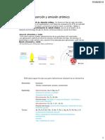Teorica 16-8 Absorción y emisión atómica.pdf