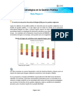 Role_Player2.pdf