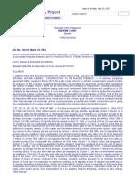 7. Davao Int. Port vs Abarquez.pdf