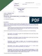 12. Dy Keh Beng vs Int. Labor.pdf
