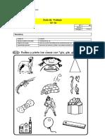 1º-basico-Guía-gl-gr.docx