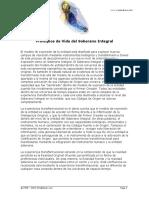Ppios de vida.pdf